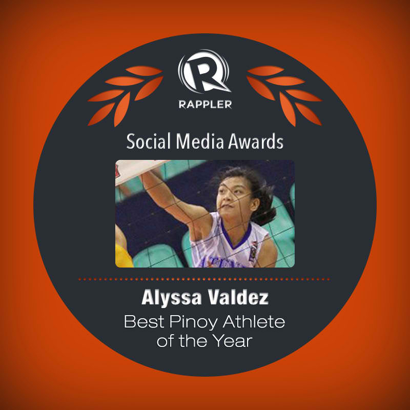 alyssa-valdez-athlete-of-the-year