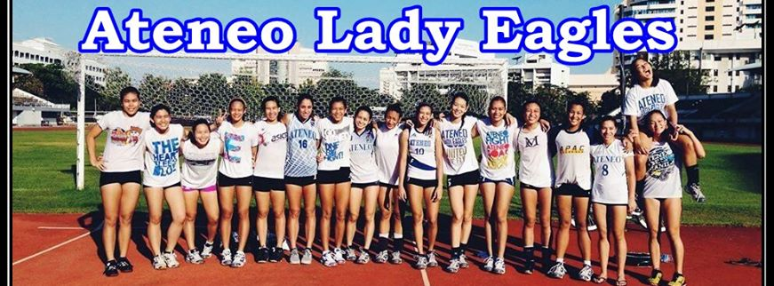 new-ateneo-lady-eagles