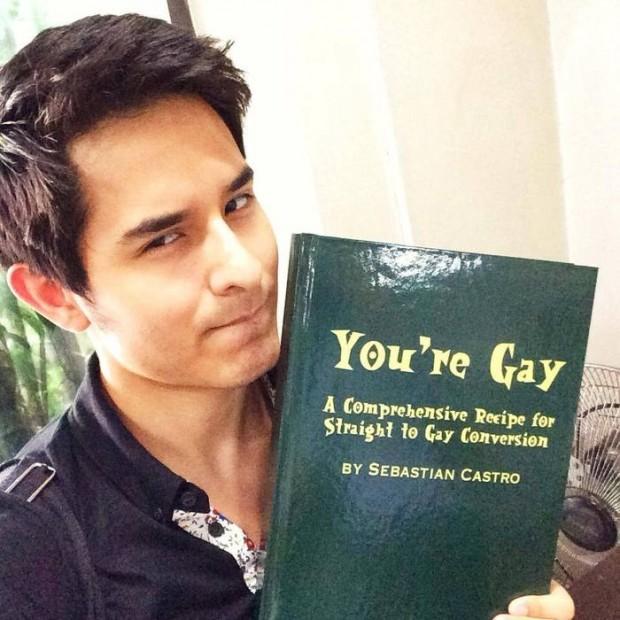 sebastian-castro-youre-gay