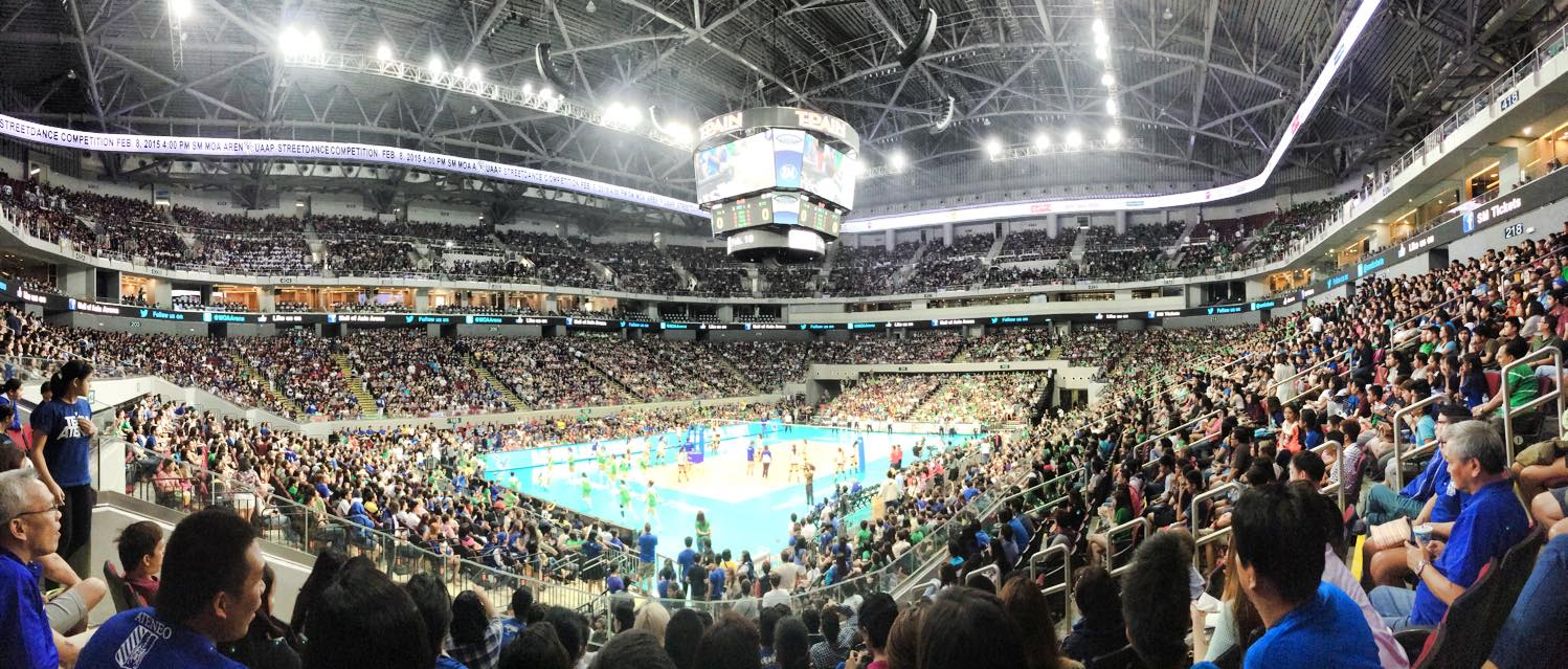 uaap77-crowd