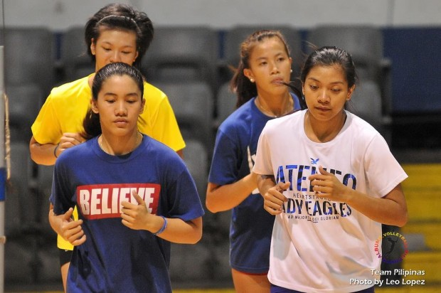 asian-under-23-valdez-morado