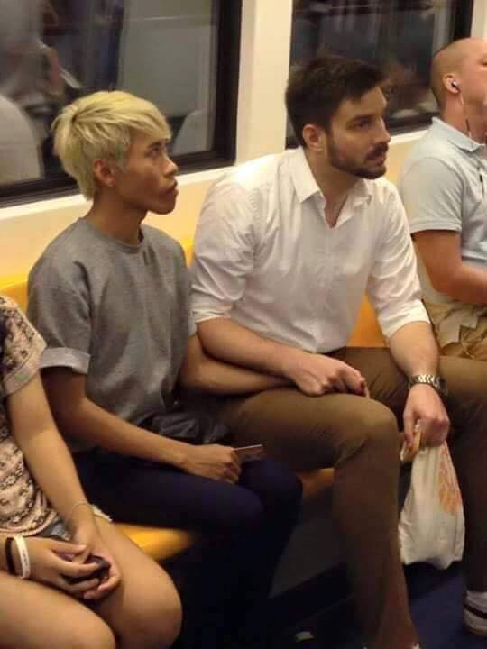viral-thai-german-gay-couple