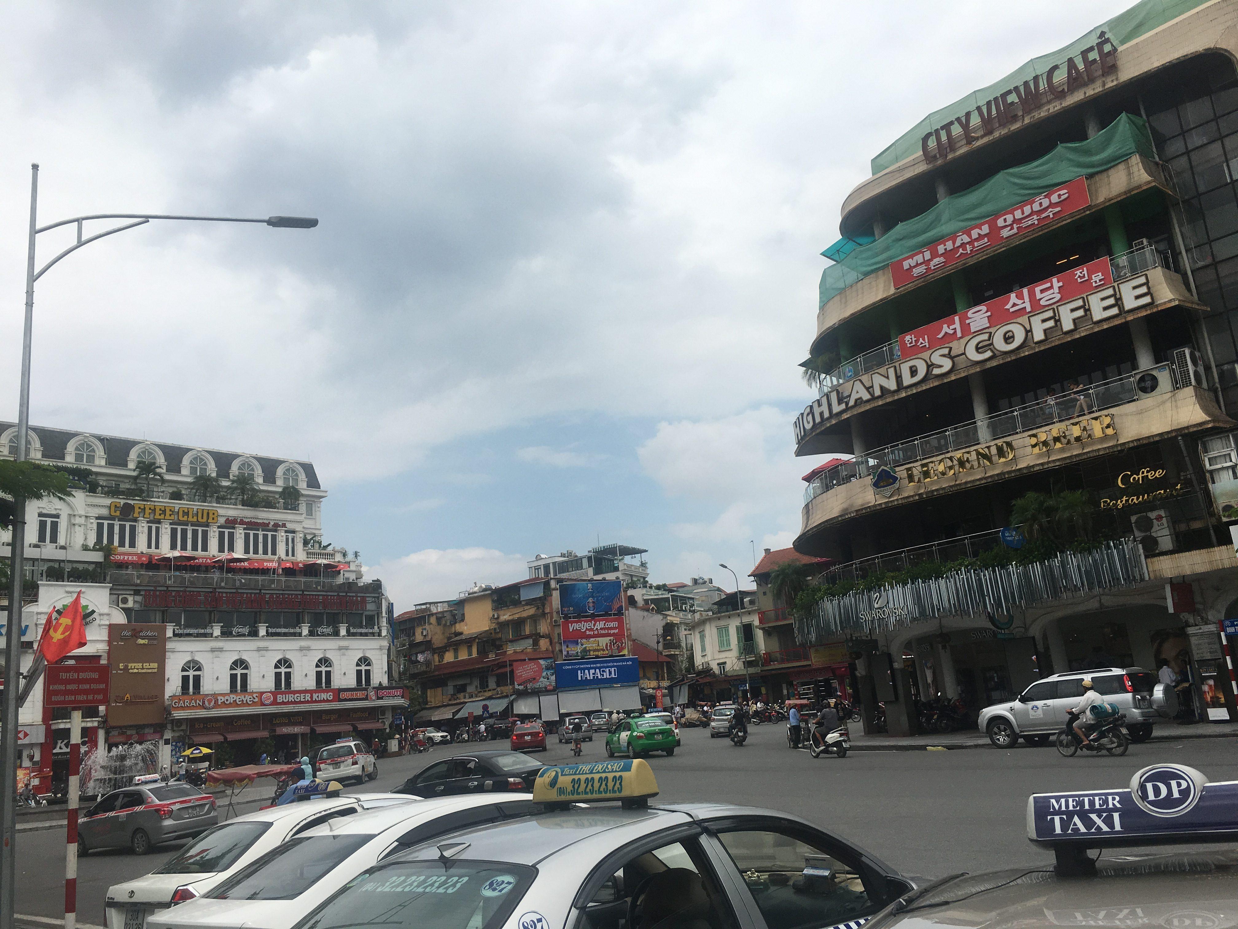 solo-travel-filipino-hanoi-2